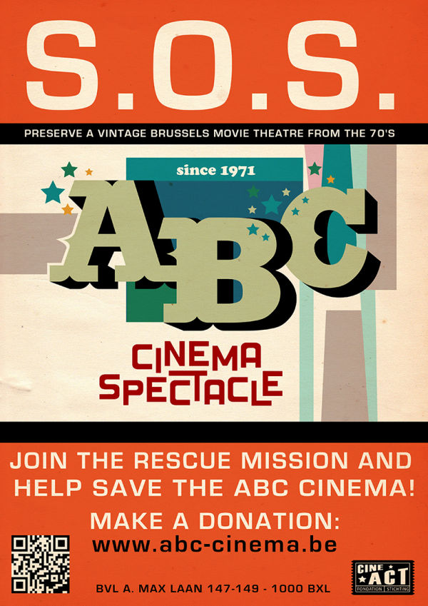 SOS SAVE ABC web big